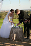 Sarah-Wedding_7318.jpg