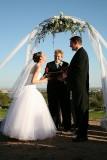 Sarah-Wedding_7333.jpg