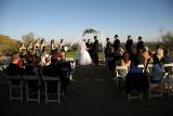 Sarah-Wedding_7336.jpg