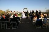 Sarah-Wedding_7343.jpg