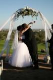 Sarah-Wedding_7345.jpg