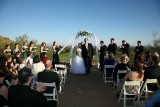 Sarah-Wedding_7356.jpg