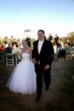 Sarah-Wedding_7358.jpg