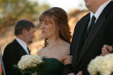 Sarah-Wedding_7729.jpg