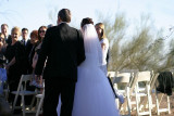 Sarah-Wedding_7737.jpg