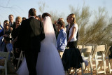 Sarah-Wedding_7738.jpg