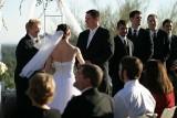 Sarah-Wedding_7742.jpg