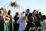 Sarah-Wedding_7743.jpg
