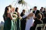 Sarah-Wedding_7744.jpg