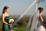 Sarah-Wedding_7754.jpg