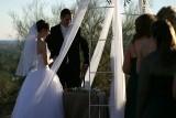 Sarah-Wedding_7774.jpg