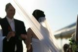 Sarah-Wedding_7778.jpg