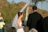 Sarah-Wedding_7784.jpg