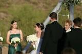 Sarah-Wedding_7793.jpg