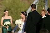 Sarah-Wedding_7793b.jpg