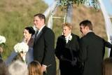 Sarah-Wedding_7795.jpg