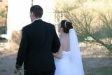 Sarah-Wedding_7800.jpg