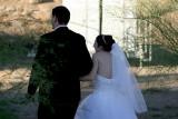 Sarah-Wedding_7801.jpg