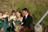 Sarah-Wedding_7803.jpg