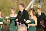 Sarah-Wedding_7806.jpg