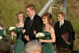 Sarah-Wedding_7807.jpg
