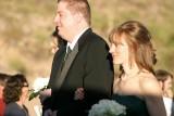 Sarah-Wedding_7808.jpg