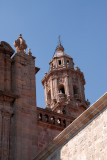 TORRE PTE CATEDRAL
