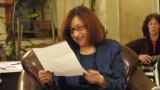 Arovell-Autorinnen lesen zum Internationalen Frauentag