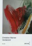 Verdammt, Novelle, Arovell-Verlag 2008