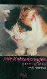 Anthologie, Beitrag Ums Barthaar entwischt, Christine Werner