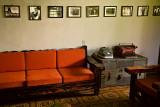 Hacienda Living Room.jpg