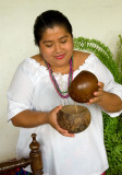 12082006-Cacep Cacao Plantation-Z-070