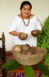 12082006-Cacep Cacao Plantation-Z-073