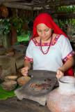 12082006-Cacep Cacao Plantation-Z-114