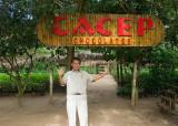 Cacep Cacao Plantation-044