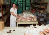 12072006-La Luz Cacao Plantation-Z-112.jpg