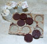 12072006-La Luz Cacao Plantation-Z-127