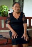 12072006-La Luz Cacao Plantation-Z-146