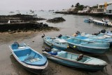 Puerto Ayora is the most populated urban centre in the Galapagos Islands with approximately 10,000 inhabitants