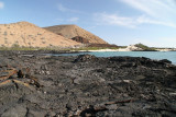 Isla Santiago (=Isla San Salvador)