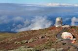 Observatory.