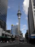 Skytower 1.jpg