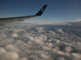 Clouds 6.jpg