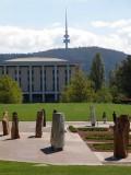 Canberra 1.jpg