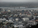 Auckland big 1.jpg