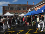 Farmers Market big.jpg