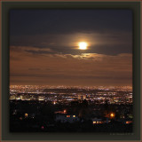 My Personal PoV: The Beauty Of Truth Is Cloaked In The Light Of Night ~ Full Moon May 2010