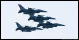 USAF F-16 (177 FW, NJ-ANG)