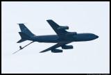 USAF KC-135 (108 ARW, NJ-ANG)