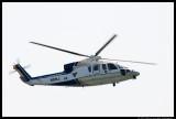 NJSP Sikorski S-76A
